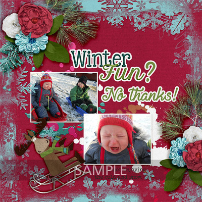 600-adbdesigns-winter-fun-pia-01
