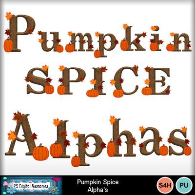 Pumpkin_spice_alphas