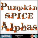 Pumpkin_spice_alphas_small