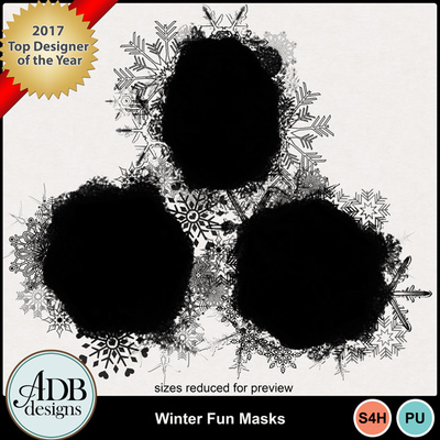 Winterfun_masks