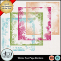 Winterfun_pgborders_small