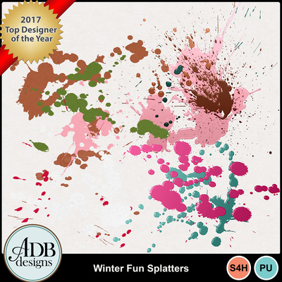 Winterfun_splatters