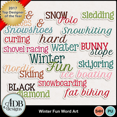 Winterfun_wordart
