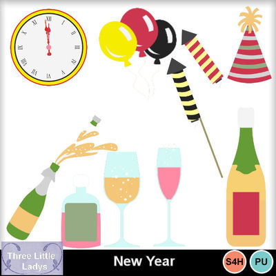 New_year_elements-1-tll