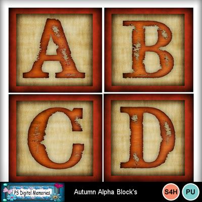 Autumn_alpha_blocks