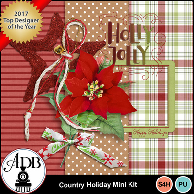 Countryholiday_mmbt_dec_mk