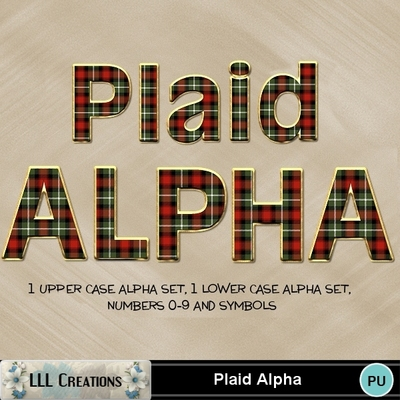 Plaid_alpha-01