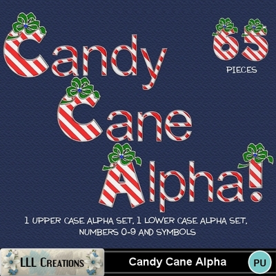 Candy_cane_alpha-01