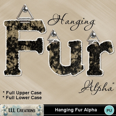 Hanging_fur_alpha-01