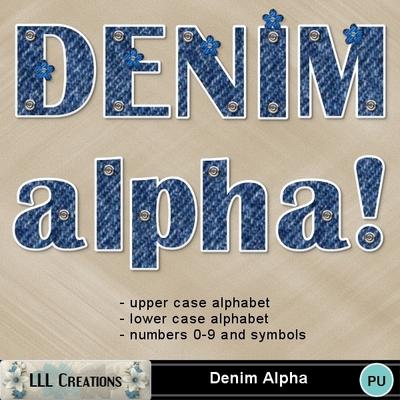 Denim_alpha-01