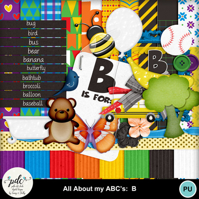 Pdc_mmnew_all_about_abc_-_b