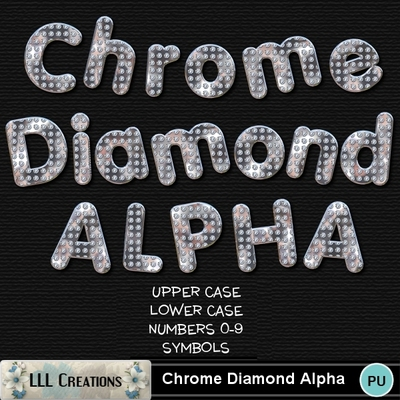 Chrome_diamond_alpha-01
