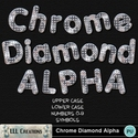 Chrome_diamond_alpha-01_small
