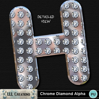 Chrome_diamond_alpha-02