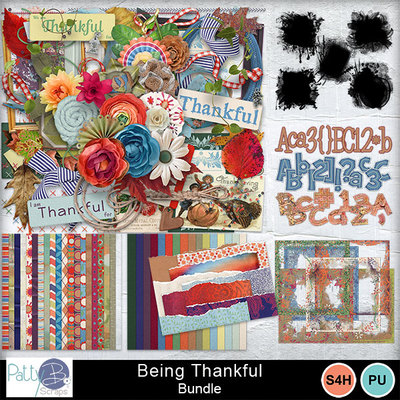 Pattyb_scraps_being_thankful_bundle