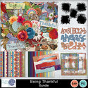 Pattyb_scraps_being_thankful_bundle_small