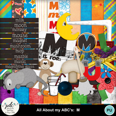 Pdc_mmnew_all_about_abc_-_m_