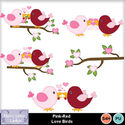 Pink-red_love_birds-tll_small