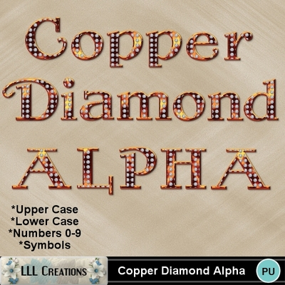 Copper_diamond_alpha-01