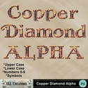 Copper_diamond_alpha-01_small