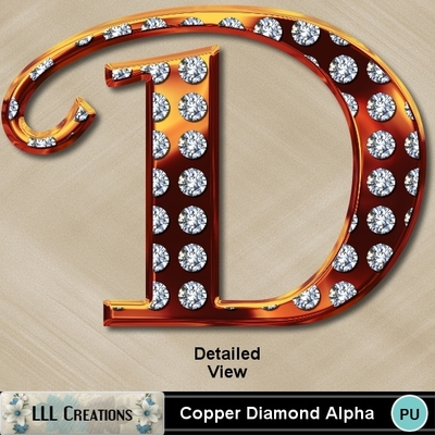 Copper_diamond_alpha-02