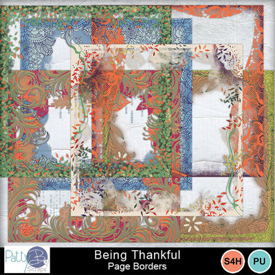 Pattyb_scraps_being_thankful_pgborders