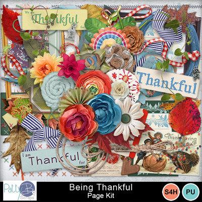 Pattyb_scraps_being_thankful_pkele