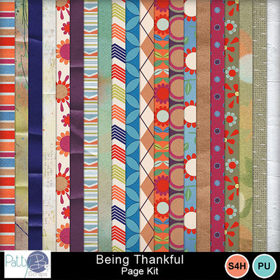 Pattyb_scraps_being_thankful_pkppr
