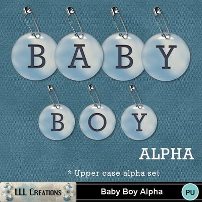 Baby_boy_alpha-01