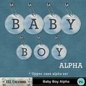 Baby_boy_alpha-01_small