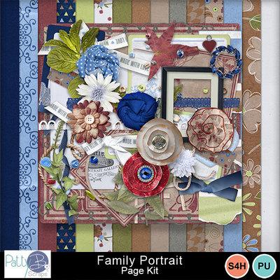 Pattyb_scraps_family_portrait_pkall