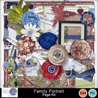 Pattyb_scraps_family_portrait_pkele