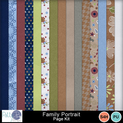 Pattyb_scraps_family_portrait_pkppr