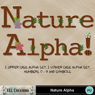 Nature_alpha-01