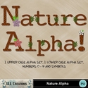 Nature_alpha-01_small