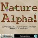 Nature_alpha-01_small