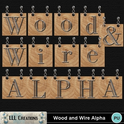 Wood_and_wire_alpha-01