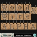 Wood_and_wire_alpha-01_small