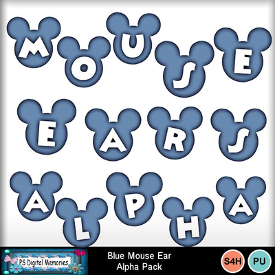 Blue_mouse_ears