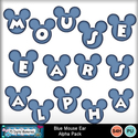 Blue_mouse_ears_small