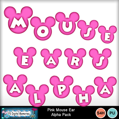 Pink_mouse_ears