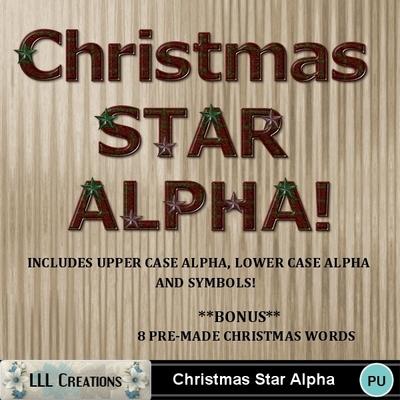 Christmas_star_alpha-01