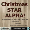 Christmas_star_alpha-01_small