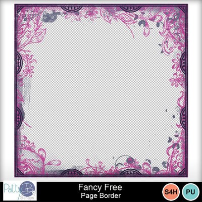 Pbs_fancy_free_page_border