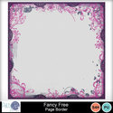Pbs_fancy_free_page_border_small