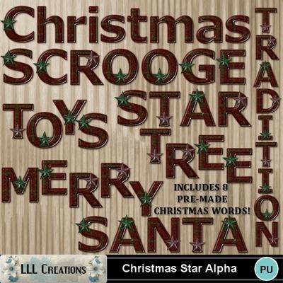 Christmas_star_alpha-02