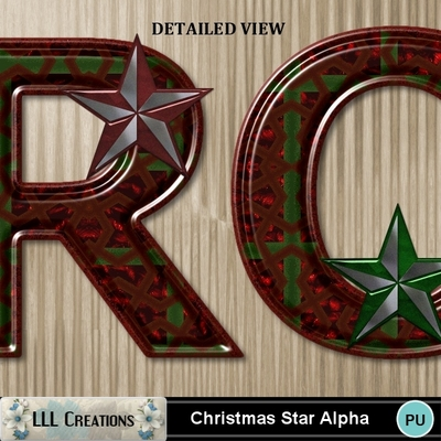 Christmas_star_alpha-03