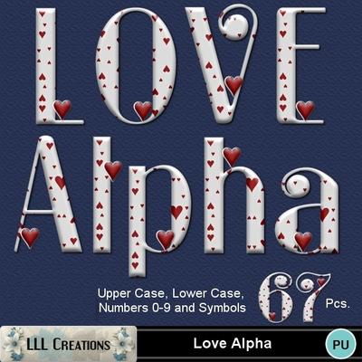 Love_alpha-01