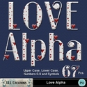 Love_alpha-01_small