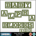 Green_alpha_blocks_small